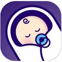 تقویم چینی تعیین جنسیت قبل بارداری