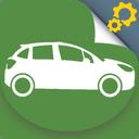 زاپاسی سرویس ویژه مراکز خدمات خودرو