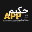Hakim app