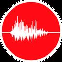 دینامیک سازه و مهندسی زلزله