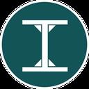 تیرورق-گروه نرم افزاری سازه