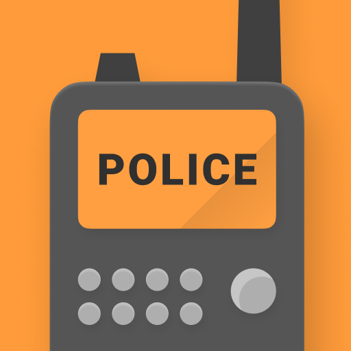 Scanner Radio - Fire and Police Scanner | Android