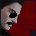 Scarface : ep 1
