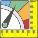BMI ( Body Mass Index ) Calculator - Ideal Weight