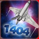 فضا 1404