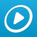 Seagate Media™ app