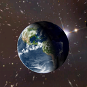 EarthRot
