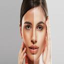 سفيدي پوست(آموزش)