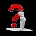 سوالات موضوعى زبان انگلیسی
