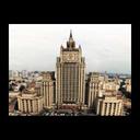 российские глаголы