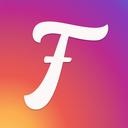 Ig Fonts - Cool & Stylish Fonts for Instagram