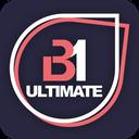 B1 Ultimate