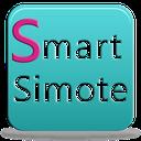 Smart Simote