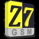 Z7-GSM