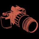 ژست عکاسی (2015)