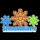 Semnan Online