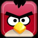 پازل پرنده های خشمگین