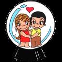لاویز ( عشق یعنی ... )