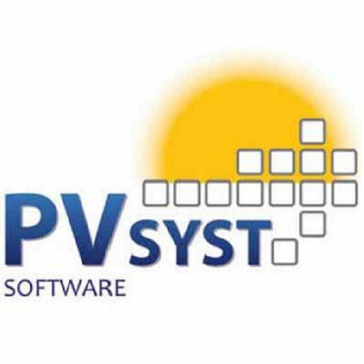 Tutorial pvsyst software