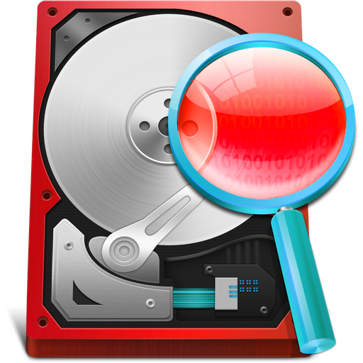 image recovery pro