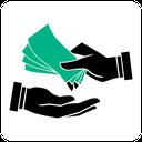 مدیریت اقساط وام (بانکی/شخصی)