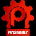 ParsGheteh