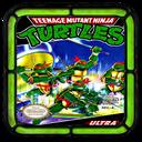 بازی لاکپشت های نینجا (میکرو)