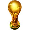 فوتبال و هیجان
