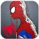 مرگ مرد عنکبوتی 1