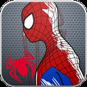مرگ مرد عنکبوتی 2