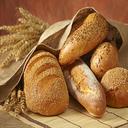 آموزش پخت انواع نان