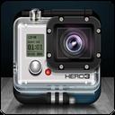 دوربین GoPro