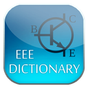 دیکشنری تخصصی برق و الکترونیک