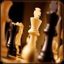 لذت شطرنج