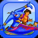 بازی علاءالدین