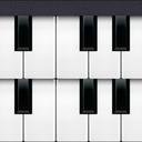 پیانو کلاسیک