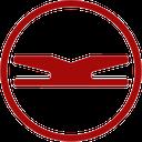 خودرویار: دستیار هوشمند خودرو