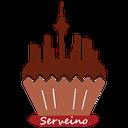 سروینو