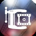 فشرده ساز فیلم کم کردن حجم فیلم