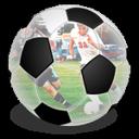 1♯setaregan football