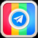 گالری پیشرفته تلگرام