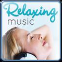 موزیک های آرامش بخش