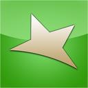ستاره ونک