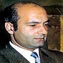 Dr Ali Shariati's Will