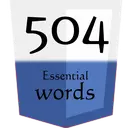 504 Word (Guess)