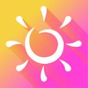 خورشید - نیازمندیهای گرمسار