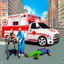 Ambulance Rescue Games 2020