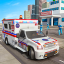 Ambulance Rescue Games 2020
