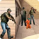 Sniper FPS Fury- Top Real Shooter- Free Games 2021