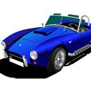 اتومبیل های کلاسیک